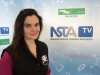NSTA 1 photo