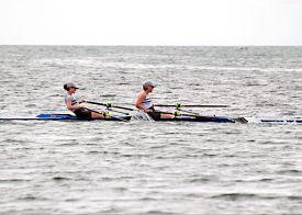 2013-regatta