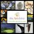 2016-art-drive-square