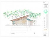 lce-rendering-1