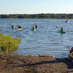kayak-membership