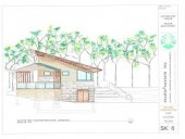 lce-rendering-3