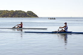 2014-regatta-1