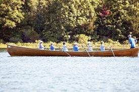2014-regatta-2