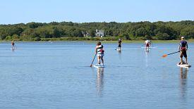 standup-paddle-1