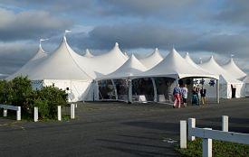 clambake-tent-2016