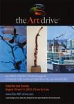 The Art Drive