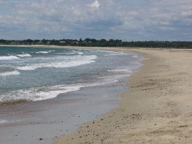 beach-1_opt