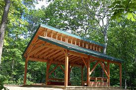 campaign-pavilion