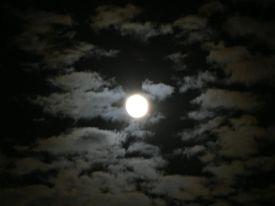 full-moon-hike