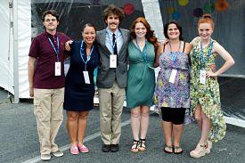 interns-2013