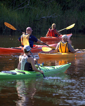 outreach-kayak-slocum-1