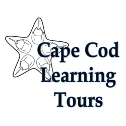 Cape Cod Learning Tours logo