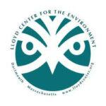 Lloyd Center logo