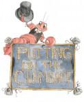 putting-on-the-clambake