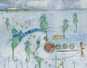 seahorses-2014