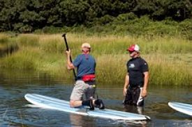 standup-paddle-2