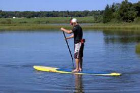 standup-paddle-single