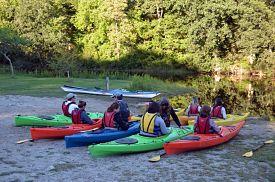 sunset-kayak-tour-4